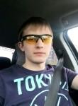Andrey, 30  , Novosibirsk