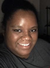 Angelina, 31, United States of America, Honolulu