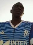 Wennu Raaya, 45  , Grand Dakar