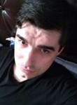Aleksandr, 30  , Minsk