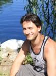 Konstantin, 42  , Tugolesskiy Bor