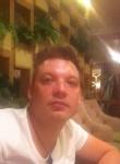 Aleksandr, 32  , Ufa