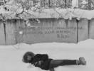 Anton, 26 - Just Me Photography 7