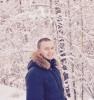 Anton, 25 - Just Me Photography 2