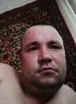 Zhenya, 40, Tula