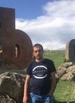 Fred, 18  , Yerevan