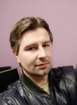 Aleksandr, 34  , Saratov