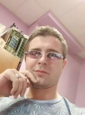 Aleksandr, 34, Russia, Saratov
