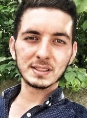 Veysel, 38, Turkey, Tatvan