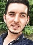 Veysel, 38, Tatvan