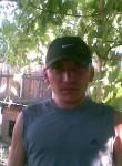 Эдуард, 39 лет, Свердловськ