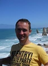 Alex, 43, Belarus, Minsk