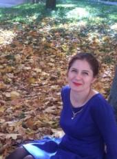 Alyena, 18, Ukraine, Vinnytsya