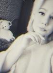 Anastasiya, 19, Saransk