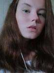 Mariya, 18  , Nizhniy Novgorod