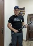 Vitalik, 26, Maykop