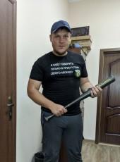 Vitalik, 26, Russia, Maykop