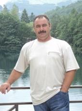 alekos, 49, Cyprus, Larnaca