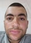 Шурик, 27 лет, Toshkent shahri