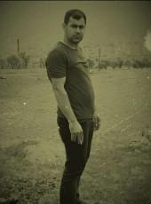 RAMAZAN, 31, Turkey, Erzurum