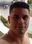 Alain, 23  , Pinar del Rio