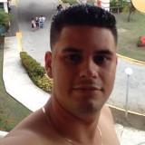 Alain, 25  , Pinar del Rio