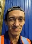 Sergey, 46  , Leninskoye (Kirov)