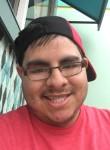 Efren, 24  , San Antonio