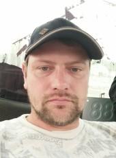 Sergey, 35, Russia, Tosno