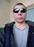 Andrey Roganov, 47  , Kiev