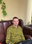 Viktor, 36  , Moscow
