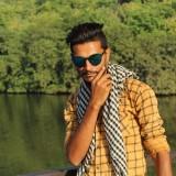 Sikandar, 24  , Dhari
