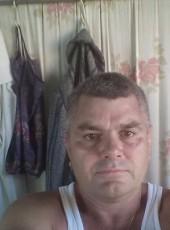 Vladimir, 56, Russia, Shabelskoe