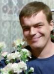 gena, 42, Rostov-na-Donu