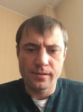 Sergey, 35, Russia, Yuzhnouralsk