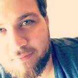 عمر محمد, 28  , Madaba