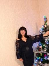 Marina, 43, Russia, Lipetsk