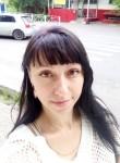 Svetlana, 39  , Krasnoyarsk