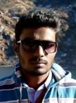 Rama, 21 год, Maināguri