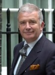 Lord  west, 54  , Abbots Langley