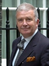 Lord  west, 54, United Kingdom, Abbots Langley