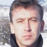 Андрій, 45  , Talne
