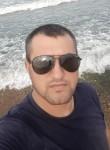 Aleks , 36  , Groznyy