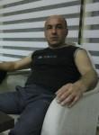 djoni, 47  , Baki