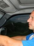 Pavel, 47  , Mayma