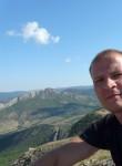 Slava, 32, Arkhangelsk