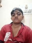 ashish sakhare, 18  , New Delhi