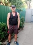 Andrey , 41, Kropivnickij