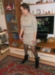 olea, 25  , Orhei