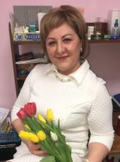 Наталья, 42, Россия, Оренбург